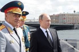 vladimir putin military pro putin party wins landslide victory in russian election fortune