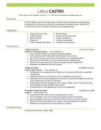 sales resume templates sales resume templates accounts payable