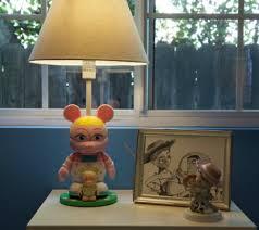 Toy Story Crib Bedding A Toy Story Themed Nursery Disney Baby