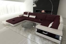 fascinating graphic of rattan kubu sofa stimulating pink corner