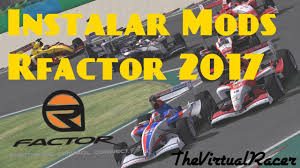 Descargar Tc 2000 Racing Full Taringa - descargar e instalar mods rfactor 2017 links youtube