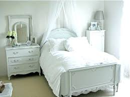 french cottage bedroom furniture french cottage bedroom ideas french cottage style decor french