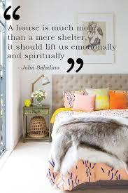 home interior design quotation interior design quote
