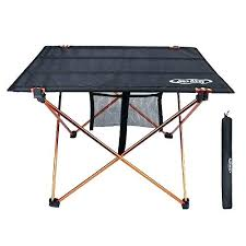 aluminium roll up table cing portable fold up table portable fold up table wooden folding tables