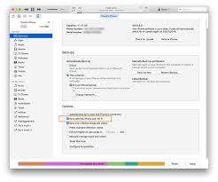 Phone Number For Itunes Help Desk How To Sync To Itunes Complete Guide To Syncing Iphone Ipad With