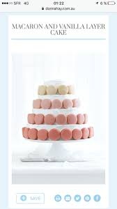 74 best layer cake images on pinterest layer cakes christophe