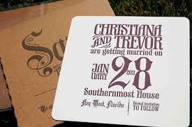 nightmare before christmas wedding invitations greetimg cards olaf