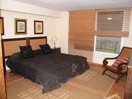 Marbella Bedroom Furniture by 5 Bedroom 4 Bathroom Villa For Sale In Nueva Andalucia Marbella