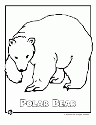 endangered animals coloring pages aecost net aecost net