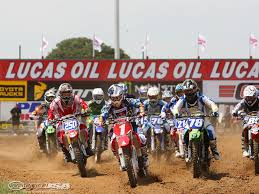 2015 ama motocross schedule 2009 ama women u0027s motocross photos motorcycle usa