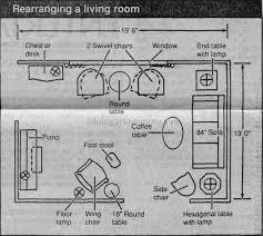 Livingroom Arrangements Phenomenal L Shaped Living Room Design Living Room Druker Us