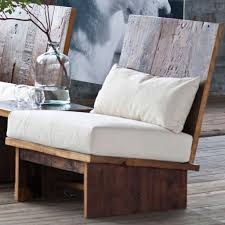 Asian Style Patio Furniture Best 25 Asian Outdoor Lounge Chairs Ideas On Pinterest Asian