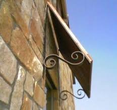 Decorative Metal Awnings Decorative Metal Awning Brackets Metal Awning Brackets The