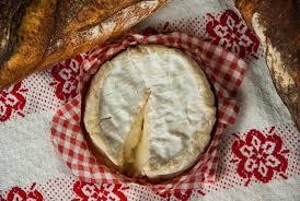 spécialité normande cuisine spécialité culinaire que manger à rouen et en normandie