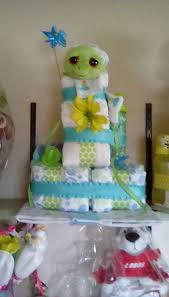 jeep cake tutorial the best ways to make a diaper cake wikihow