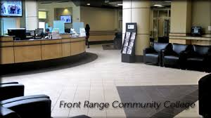 colorado carpet center inc commerce city colorado proview