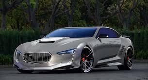 2016 camaro ss concept 2016 chevy camaro concept car cool cars stuff