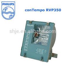philips 1000w metal halide l 400w philips metal halide flood light contempo rvp350 hpi t 400w