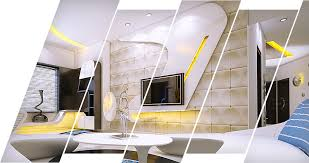 Residential Interior Design by Carion Bilta Interior Designers U0026 Architects Cochin U0026 Bangalore