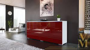 Schlafzimmer Farbe Bordeaux Funvit Com Was Passt Zur Bordeauxroter Couch