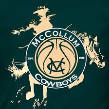 mccollum high school yearbook boys varsity basketball mccollum high school san antonio