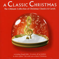 co uk emi classics cds vinyl all emi classics