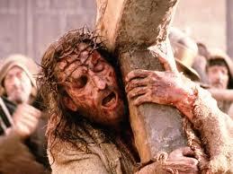 did jesus have a u2013 kaleidoscope christian