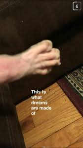 What Is Laminate Flooring Made Of The Thing That Grabs Your Foot If It Hangs Off Of The Bed Album