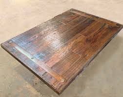 buy reclaimed wood table top reclaimed wood table top f91 in perfect home interior ideas with