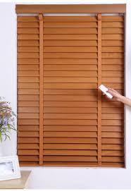 online get cheap wooden blind slats aliexpress com alibaba group