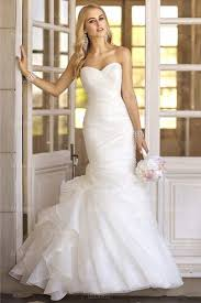 wedding dresses on a budget budget boho vintage wedding gowns the faded sunflower