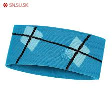 sports headband compare prices on headband for men sports online shopping buy low