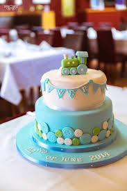 20 best cakes images on pinterest birthday cakes biscuits and