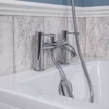 architeckt boden bath shower mixer tap