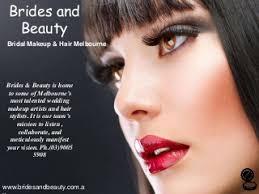 Makeup Artist Jobs Tv Makeup Artist Jobs Melbourne Makeup Vidalondon