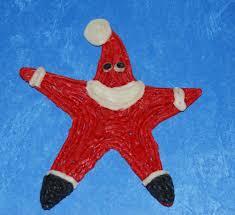 wikki stix santa crafts for kids of all ages wikki stix
