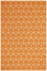 Jaipur Barcelona Indoor Outdoor Rug 75 Best Under Foot Images On Pinterest Indoor Outdoor Rugs For
