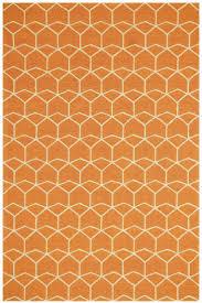 75 best under foot images on pinterest indoor outdoor rugs for