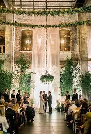 cheap wedding venues mn 110 best wedding venues minnesota images on wedding