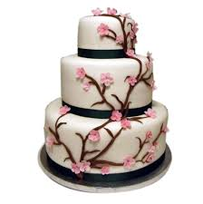bakery cake wedding cakes tucson tucson az weddings grooms cakes wedding