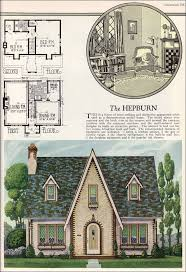 home plans magazine 83 best house plans images on vintage houses