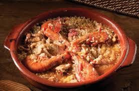 la cuisine du terroir les restaurants catalans mettent la cuisine du terroir à l honneur