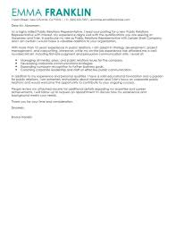 cover letters for business 28 images 21 business letter exles