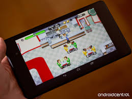 best android apps and games week diner dash and more