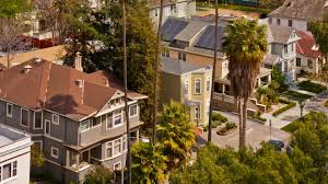 3 Bedroom Houses For Rent In San Jose Ca The Median Cost Of A House In San Jose Is 900 000 Marketwatch