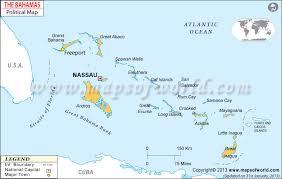 bahamas on a world map bahamas facts facts about bahamas