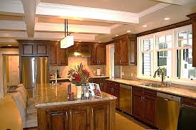 kitchen furniture vancouver kitchen cabinets vancouver 604 770 4171 quality custom crafted