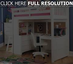 Plans For Bunk Beds With Desk Underneath by 21 Top Wooden L Shaped Bunk Beds With Space Saving Features Desk