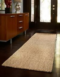 Machine Washable Runner Rugs Coffee Tables Carpet Plastic Covering Floor Protection Products