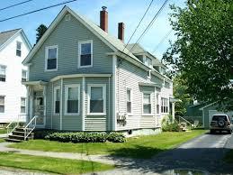 multi family homes for sale union nj multi unit house plans